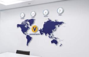 Visavia - отзывы о франшизе
