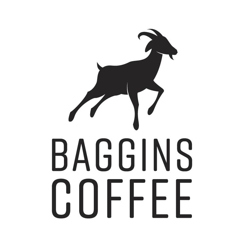 Baggins-Coffee отзывы о франшизе