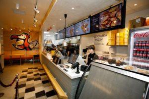 Пиццерия Додо отзывы о франшизе