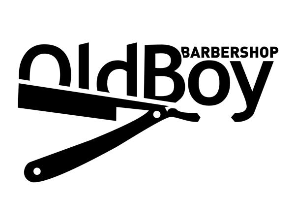 Барбершоп Oldboy - отзывы о франшизе